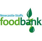 Blog - Support Our Local Food bank